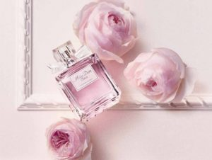 น้ำหอมยอดนิยม Miss Dior Blooming Bouquet Christian Dior for women