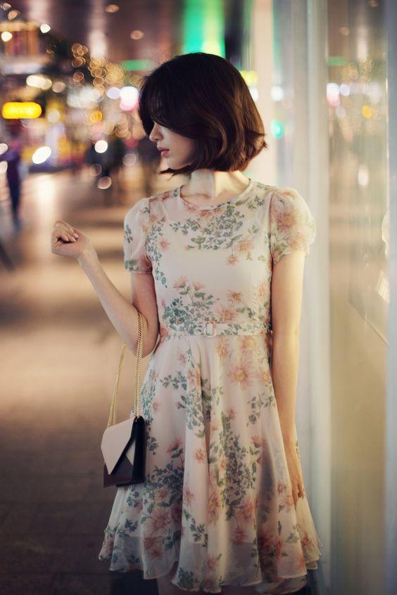 แบบเสื้อผ้าชีฟองสวยๆ